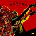 Mayans M.C., Season 2 watch, hd download