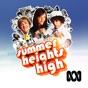 Summer Heights High, Season 1
