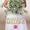 Marrying Millions, Season 1 watch, hd download