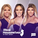 The Real Housewives of New Jersey, Season 10 watch, hd download