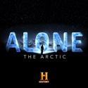 Alone, Season 6 watch, hd download