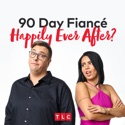 90 Day Fiance: Happily Ever After?, Season 4 cast, spoilers, episodes, reviews