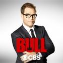Bull, Season 4 watch, hd download