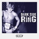 Dark Side of the Ring, Season 2 watch, hd download