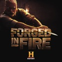Forged in Fire, Season 7 cast, spoilers, episodes, reviews