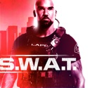 S.W.A.T. (2017), Season 3 cast, spoilers, episodes, reviews
