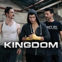 Kingdom Season 2, Pt. 2 watch, hd download