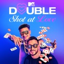 Double Shot at Love With DJ Pauly D & Vinny, Season 2 watch, hd download