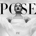Pose, Season 2 watch, hd download