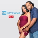 90 Day Fiancé, Season 7 watch, hd download