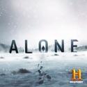 Alone, Season 7 watch, hd download