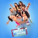 Jersey Shore: Family Vacation, Season 3 tv series