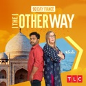 90 Day Fiance: The Other Way, Season 2 watch, hd download