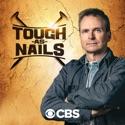 Tough As Nails, Season 1 cast, spoilers, episodes, reviews