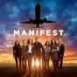 Manifest, Season 2