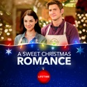 A Sweet Christmas Romance release date, synopsis, reviews