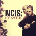 NCIS: Los Angeles, Season 10 watch, hd download