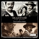 Deadwood: The Complete Collection release date, synopsis, reviews