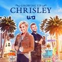 Growing Up Chrisley, Season 2 watch, hd download