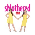 sMothered, Season 1 cast, spoilers, episodes, reviews