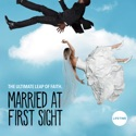 Married At First Sight, Season 8 watch, hd download