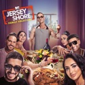 Jersey Shore: Family Vacation, Season 4 cast, spoilers, episodes and reviews