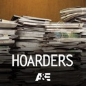 Hoarders, Season 10 watch, hd download