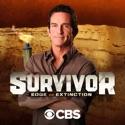 Survivor, Season 38: Edge of Extinction cast, spoilers, episodes, reviews