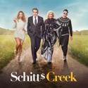 Schitt's Creek, Season 5 (Uncensored) cast, spoilers, episodes, reviews