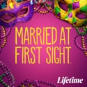 Married At First Sight, Season 11 watch, hd download