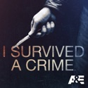 I Survived a Crime, Season 1 cast, spoilers, episodes and reviews