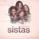 Trying To Stay Open - Sistas, Season 2 episode 4 spoilers, recap and reviews