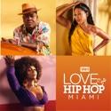 Love & Hip Hop: Miami, Season 2 cast, spoilers, episodes, reviews