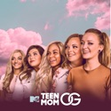 Lose My Mind - Teen Mom, Season 9 episode 4 spoilers, recap and reviews