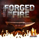 Forged in Fire, Season 8 cast, spoilers, episodes and reviews