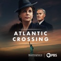 Atlantic Crossing, Season 1 cast, spoilers, episodes and reviews