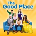 The Good Place, The Complete Series cast, spoilers, episodes, reviews