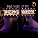This Week at the Comedy Cellar, Season 3 release date, synopsis, reviews