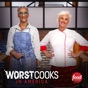 Worst Cooks in America, Season 22