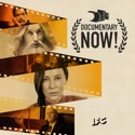 Documentary Now!, Season 3 release date, synopsis, reviews