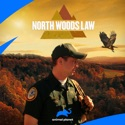 North Woods Law, Season 12 cast, spoilers, episodes, reviews