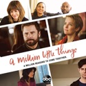 A Million Little Things, Season 3 watch, hd download