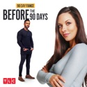 90 Day Fiance: Before the 90 Days, Season 4 cast, spoilers, episodes and reviews