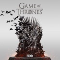 Game of Thrones, The Complete Series cast, spoilers, episodes, reviews