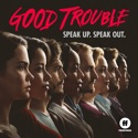 Good Trouble, Season 3 cast, spoilers, episodes and reviews