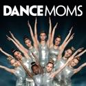 Dance Moms, Season 8 tv series
