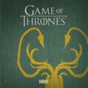 Game of Thrones, Season 2 cast, spoilers, episodes, reviews