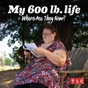 My 600-lb Life: Where Are They Now?, Season 7