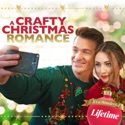 A Crafty Christmas Romance release date, synopsis, reviews