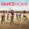 Dance Moms, Season 6 tv series